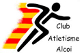 clubatletisme