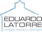 eduardo_latorre