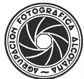 Asociación Fotográfica de Alcoy