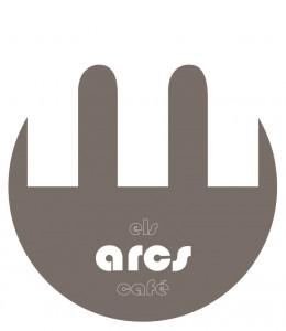 els_cafe_alcoy