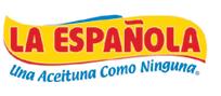 la_espanyola_alcoy