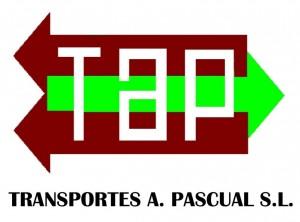 TRANSPORTES-A.PASCUAL-1024x760