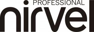 logos_NIRVELVEC-1-1024x360