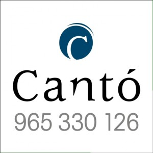 Construcciones Canto Alcoy