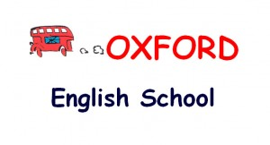 oxford_english_school