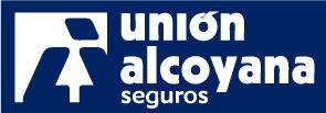 union_alcoyana